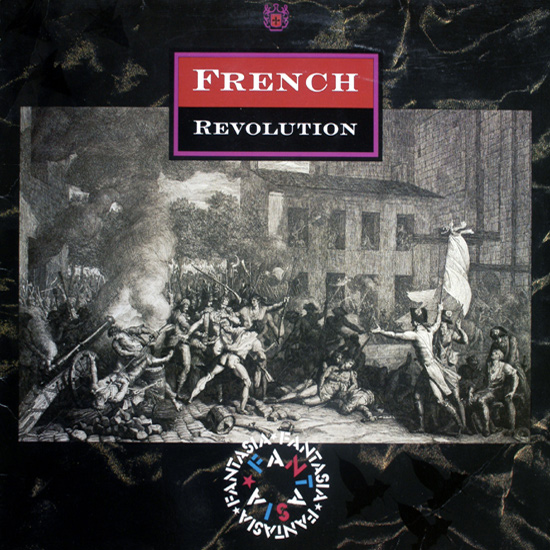 French-Revolution-LP