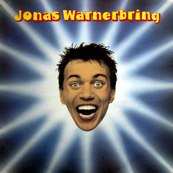 Jonas-Warnerbring-LP