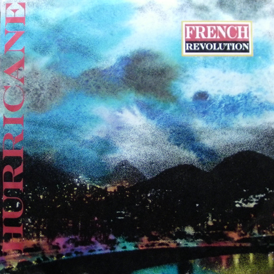 French-R-Hurricane