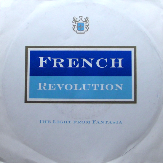 French-R-Light-from-fantasi