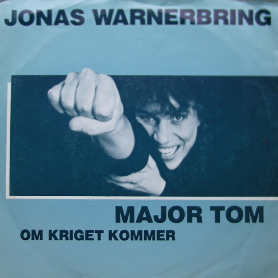Jonas-W-Major-Tom