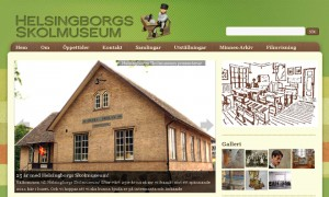 helsingborgs-skolmuseum